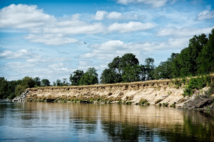 Loire