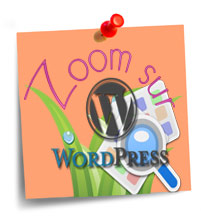 guide-wordpress
