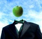homme-pomme-portrait