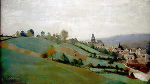 village-de-presles