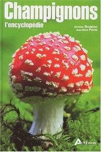 encyclopedie-champignons
