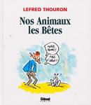 Thouron-2002