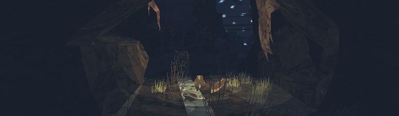 shelter_nuit