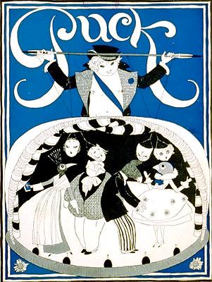 theatre-marionettes