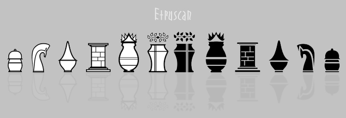 etruscan-chess-pieces-simple