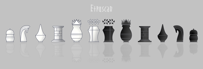 etruscan-chess-pieces