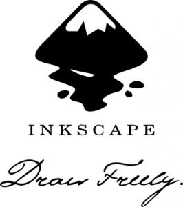 inkscape-logo